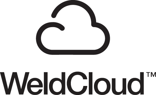WeldCloud